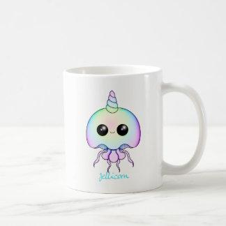 Jellicorn Mug