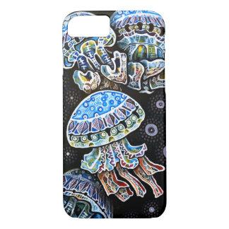 Jellies iPhone 7 Case