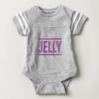 Jelly Baby Bodysuit