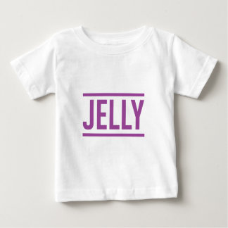 Jelly Baby T-Shirt