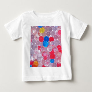 jelly balls baby T-Shirt