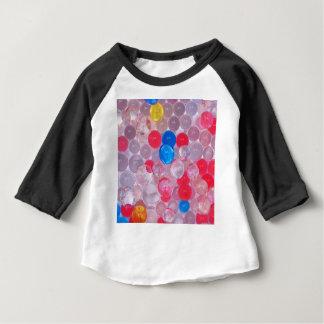 jelly balls baby T-Shirt