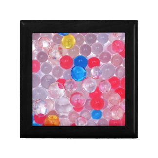 jelly balls gift box