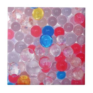 jelly balls tile