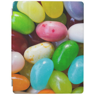 Jelly Bean Design iPad Smart Cover iPad Cover