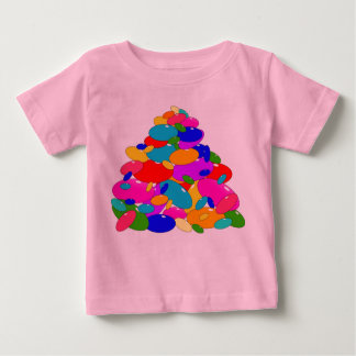 Jelly Candy Baby T-Shirt