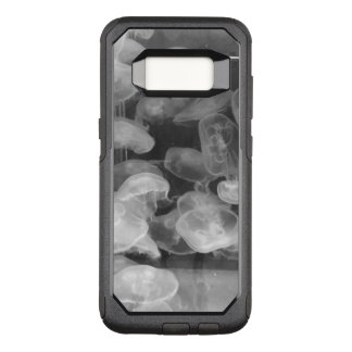 Jelly City OtterBox Commuter Samsung Galaxy S8 Case
