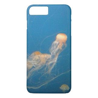 Jelly Fish iPhone 8 Plus/7 Plus Case
