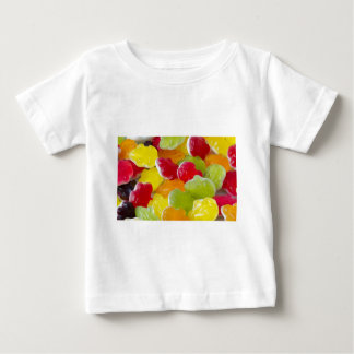 jelly frogs baby T-Shirt
