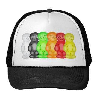Jelly Gang Trucker Hat