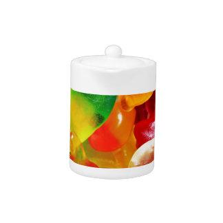 jelly gum