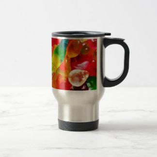 jelly gum travel mug