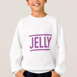 Jelly Sweatshirt