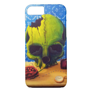 Jelly Times iPhone 7 Case