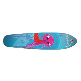 JellyBoard Skate Board Decks