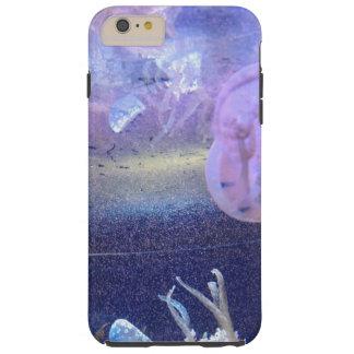 Jellyfish 1-A Tough iPhone 6 Plus Case