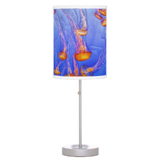 jellyfish 4 desk lamp
