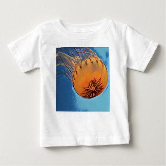 Jellyfish Baby T-Shirt