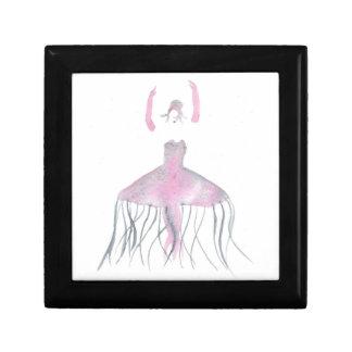 Jellyfish Ballerina - Annette Gift Box