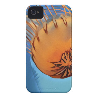 Jellyfish Case-Mate iPhone 4 Cases