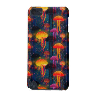 Jellyfish Dance iPod Touch (5th Generation) Cover