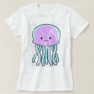 Jellyfish DS T-Shirt