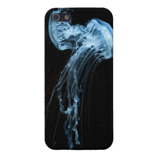 jellyfish iPhone 5/5S case
