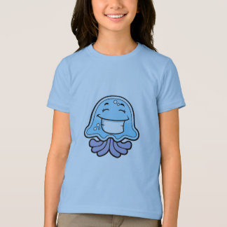 Jellyfish Shirt