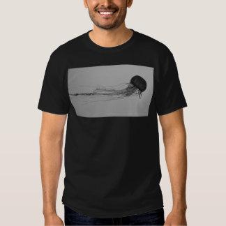 Jellyfish Steez Shirts