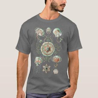 Jellyfish - Trachymedusae T-Shirt