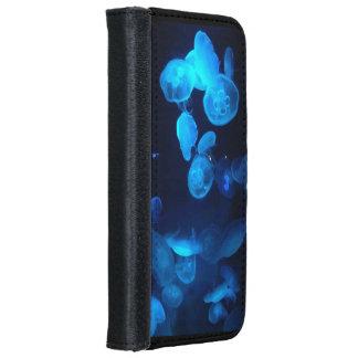 jellyfish wallet