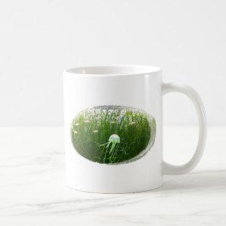 jellyfishart1 coffee mug