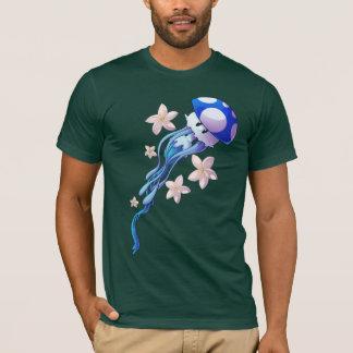 Jellyshroom - Get Small T-Shirt
