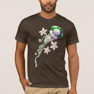 Jellyshroom - Xtra Life T-Shirt