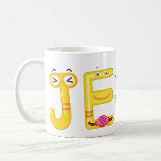Jena Mug