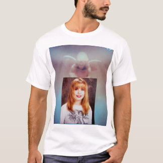 jeni my little angel T-Shirt
