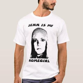 Jenn T-Shirt