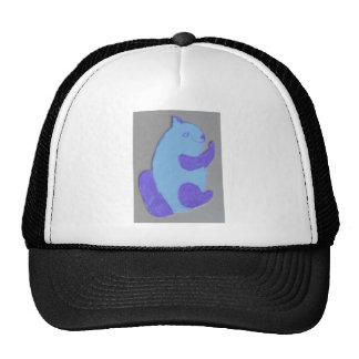 Jenny Trucker Hat