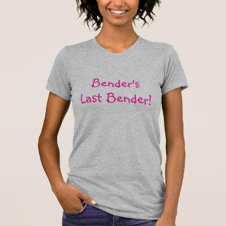 Jen's T-Shirt