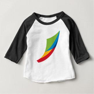 Jeollabuk-do Baby T-Shirt
