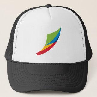 Jeollabuk-do Trucker Hat