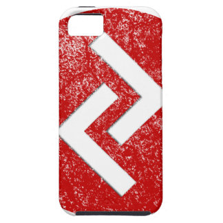 Jera Rune Case For The iPhone 5