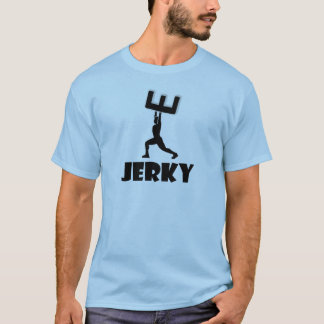 Jerky T-Shirt