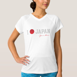 JERRILLA Design Custom champion T-shirt Japan