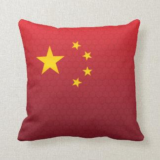 JERRILLA Design Custom Cotton Pillow China