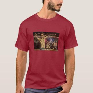 Jerry Allen T-Shirt