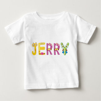 Jerry Baby T-Shirt