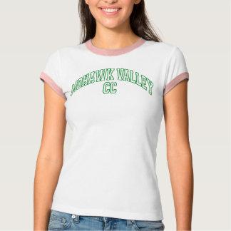 Jerry Berg T-Shirt