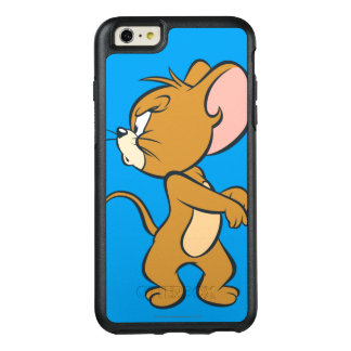 Jerry Looking Back Annoyed OtterBox iPhone 6/6s Plus Case