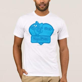 Jerry Squeak T-Shirt